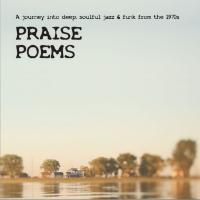 Praise Poems Tramp Records