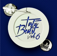 Tasty Beats Vol. 6 Tru Funk