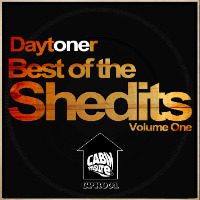 Best Of Shedits Daytoner