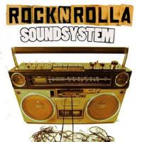 TB Sheets Rocknrolla Soundsystem