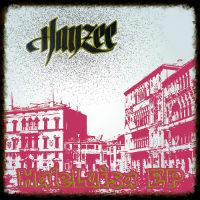 HaleLuisa EP Hanzee