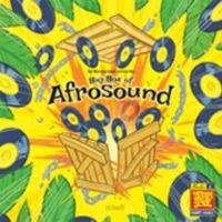 Big Box Afrosound Vampisoul