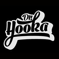 Surgery Dr Hooka