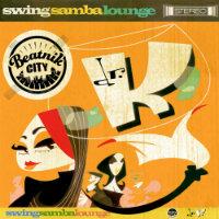 SWing Samba Lounge Dr K
