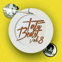 Tasty Beats Vol. 8 Tru Funk