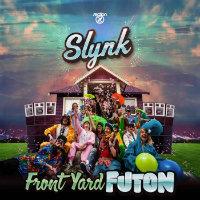 Front Yard Futon Slynk