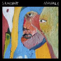 Mandala Skinshape