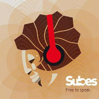 Free To Speak Subes