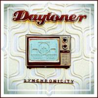 Synchronicity Daytoner