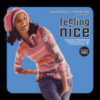 Feeling Nice Vol 3 Tramp