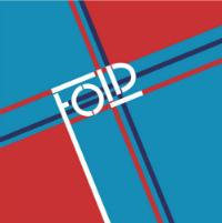 Fold Fold
