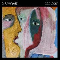 Old Days Skinshape