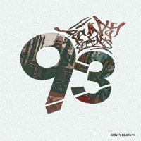 93 Bunty Beats