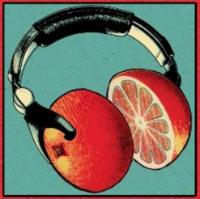 Swing Ninjas Remix Freshly Squeezed