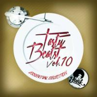 Tasty Beats Vol 9 Vol 10 Tru Funk