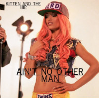Ain't No Other Man KATH