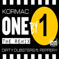 One By One Dirty Dubsters
