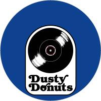 Marc Hype Naughty NMX Dusty Donuts 7