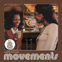 Movements 8 Tramp