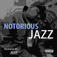 Notorious Jazz Ali D