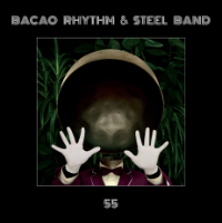 55 Bacao Rhythm Steel Band