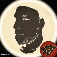 Honkey Phonk 10 Jayl Funk