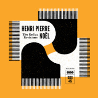 Reflex Henri Pierre Noel Revisions
