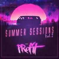 Summer Sessions Vol 2 Shaka Loves You