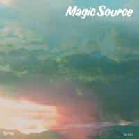Earthrising Magic Source