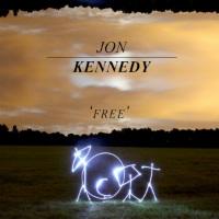 Free Jon Kennedy