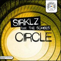 Circle Sirklz The Scribes