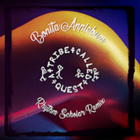 bonita-applebum-rhythm-scholar-remix