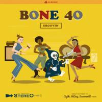 groovin-bone-40