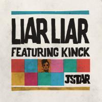 liar-liar-jstar-kinck