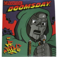 operation-doomsday-mf-doom