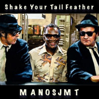shake-your-tail-feather-manosjmt