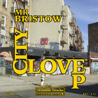 city-love-ep-mr-bristow