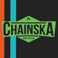 dont-you-try-chainska-brassika-toots