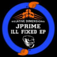 ill-fixed-ep-jprime