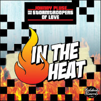 in-the-heat-johnnypluse-the-stormtroopers-of-love