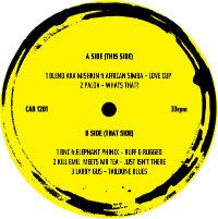 love-cup-blend-mishkin-african-simba