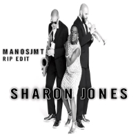 pick-it-up-lay-it-in-the-cut-sharon-jones-manosjmt-edit