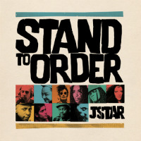 stand-to-order-jstar