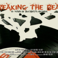 breaking-the-beat-bulabeats
