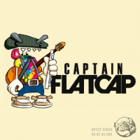 captain-flatcap-lp