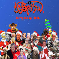 merry-mix-up-2016-mr-bristow