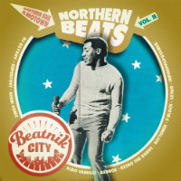 northern-beats-vol-1-beatnik-city