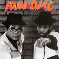 run-dmc-re-issue