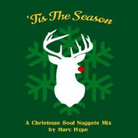 tis-the-season-marc-hype