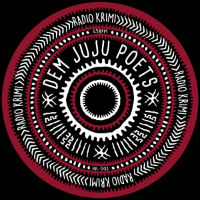 voodoo-jazz-watusi-fever-dem-juju-poets